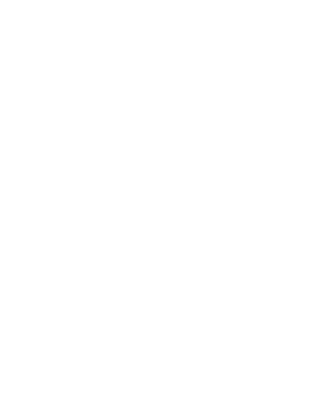 Beerpinions